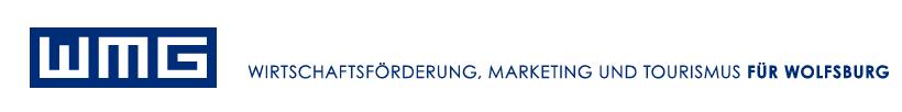 Die WMG unterstützt die Entwicklung der Stadt Wolfsburg. Als Tochter der Stadt setzen wir unsere Kompetenzen in den Bereichen Wirtschaftsförderung, Stadtmarketing & Tourismus gezielt ein, um vor Ort neue Perspektiven für Wolfsburg zu schaffen.