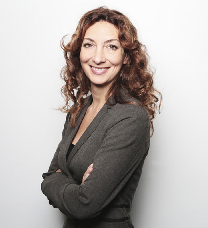 Jasmin-Sue Guss-Klier
