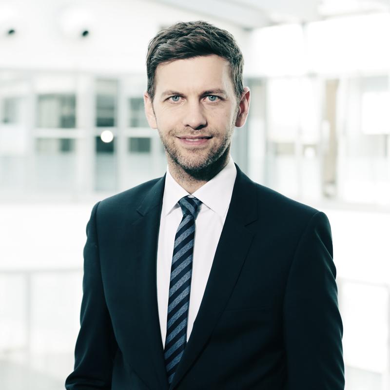 Dennis Weilmann