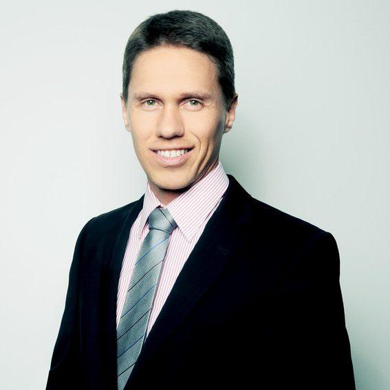 Christian Rühr