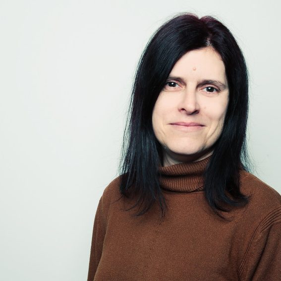 Simone Roessler