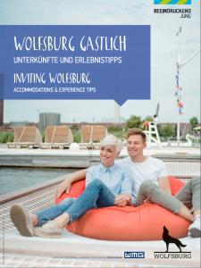 hotelfuehrer-wolfsburg-2020