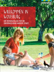reisefuehrer-wolfsburg-2020