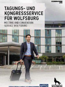 seiten-aus-flyer-tagungs-und-kongressservice