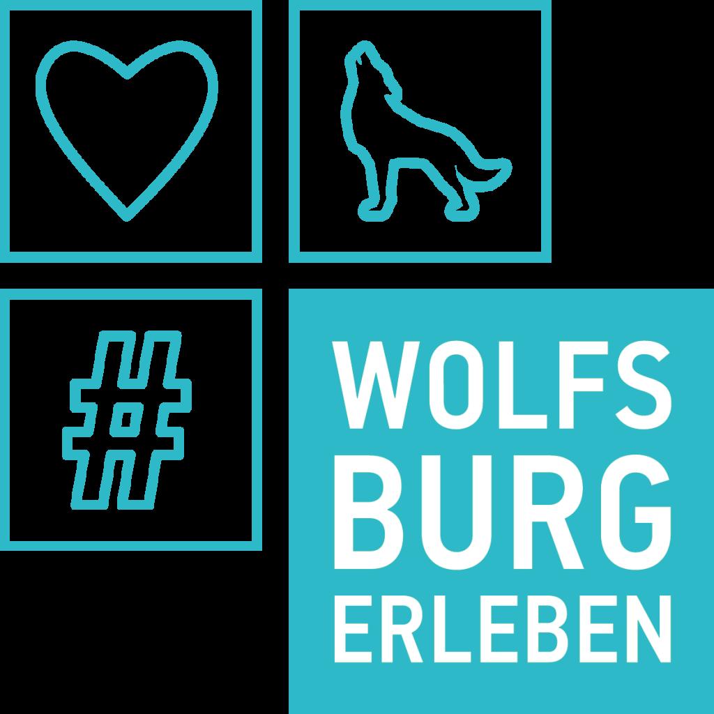 wmg_wolfsburgerleben_logo_rgb_petrol-hell