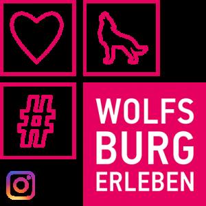 instagram-webseite