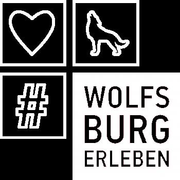 wmg_wolfsburgerleben_logo_rgb_wei_ohne-wei