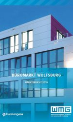 bromarkt-wolfsburg_marktbericht-2019-1