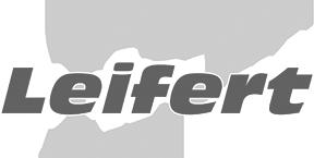 bckerei-leifert