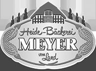 bckerei-meyer