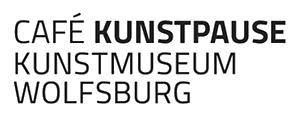 cafe-kunstpause-kunstmuseum