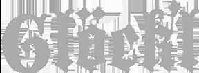 glockl-logo-2