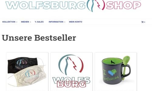 20201104-wolfsburg-shop-c-wmg