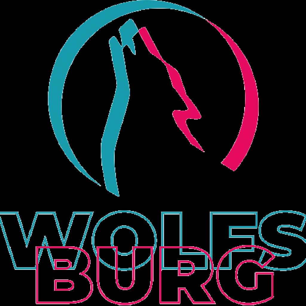 Das Logo vom Shop Wolfsburg