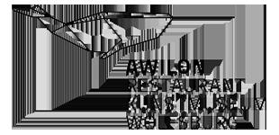 1606818240-awilon_logo-frei