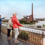 Stadtführungen und Erlebnistouren in Wolfsburg