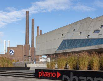Das phaeno bietet kleinen und großen Wissenschaftlern eine spannende Austellung und das VW-Werk hält, über das Angebot der Autostadt, einiges für Autofans bereit