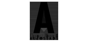 autostadt-frei