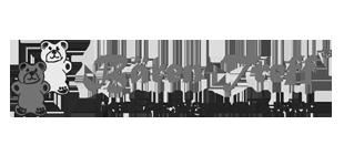 baren-treff_schriftzug__logo-frei