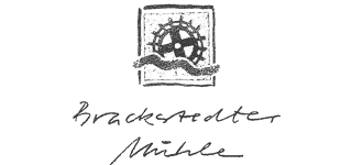 logo-brackstedter-muehle-frei