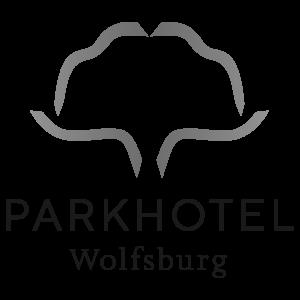 parkhotel-logo