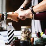 Die Partner der Marketingkooperation schwören sich ein für mehr Attraktivität und Reichweite für die Destination Wolfsburg