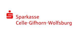 sparkasse-cgw-logo
